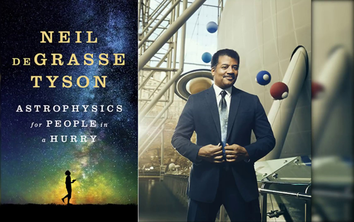 JRE-Freak-Bitches-Neil-Degrasse-Tyson-Astrophysics