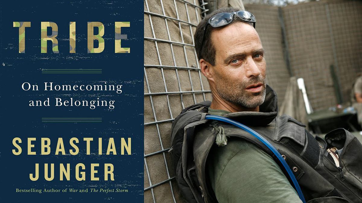 JRE-Freak-Bitches-Tribe-Sebastian-Junger