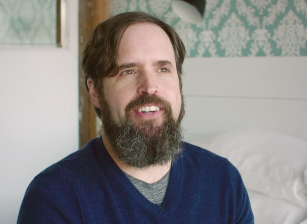 Duncan Trussell is Coming Back to The Joe Rogan Experience