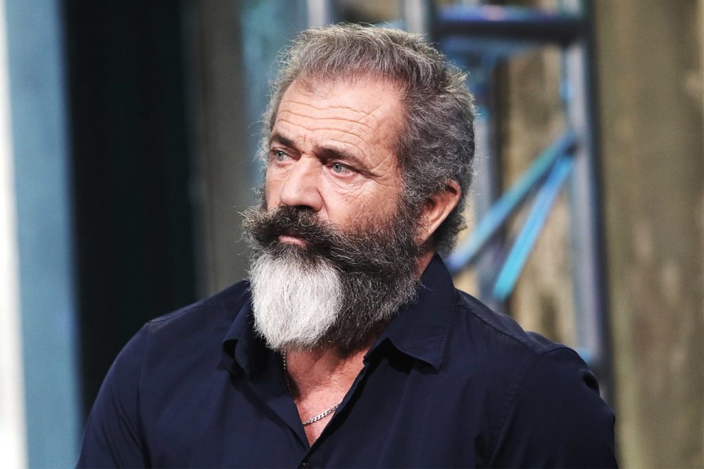 Mel-Gibson-is-Coming-To-The-Joe-Rogan-Experience