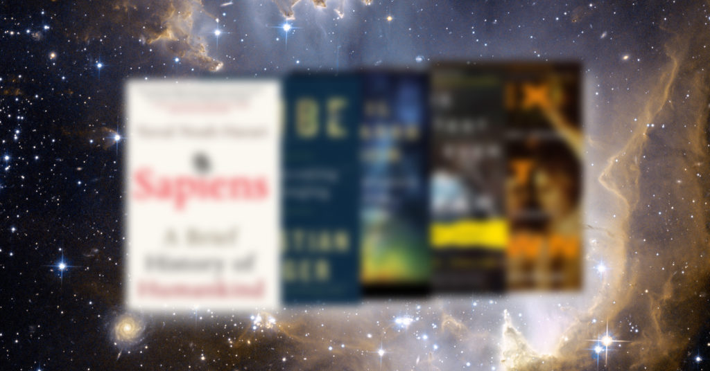JRE-Freak-Bitches-Galaxy-Cover-Banner